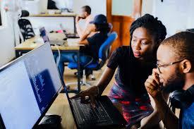 InovAtiva Brasil: Programa de aceleração gratuito recebe inscrições e  recruta 160 startups | VOCÊ S/A