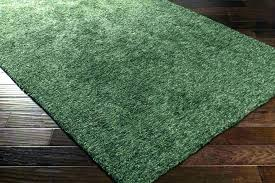 elegant grey green rug or sage green rug large size of area coffee tables solid forest luxury grey green