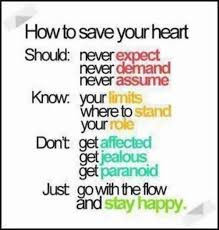 Quotes On Life And Friends For Facebook Status - quotes on life ... via Relatably.com
