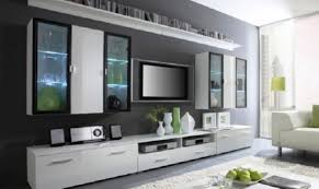 modern showcase designs for living room. full size of living room:amazing tv showcase design ideas room decor modern designs for r
