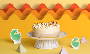 Cake Design Kota Kinabalu Durian Bb Conceptual Shooting On Behance
