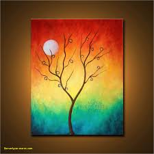 simple acrylic canvas painting ideas of flowers elegant s oil painting for beginners you drawings art
