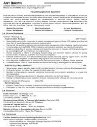 medical administration resume healthcare resume samples medical resume examples resume