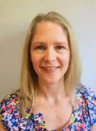 Nikki Smith Books - Hachette Australia