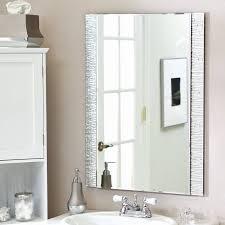 toilet lighting ideas. Bathroom Lighting Ideas Luxury Elegant Small Fresh Tag Toilet 0d Best
