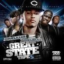 @ImDJLuis @D3DJBull Great State Tape, Vol. 5