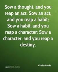 reap quotes