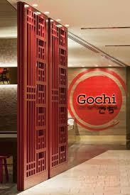 gochi restaurant brand