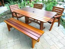cedar storage bench large size of indoor plans deck seat