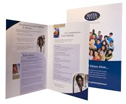 pharmacy design company avita company profile design the planet