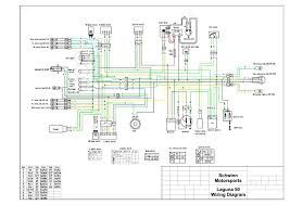 inspirational chinese quad wiring diagram sixmonth diagrams quad wiring diagram at Quad Wiring Diagram