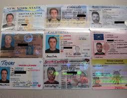 Drivers - Documentation Quality Team License Express High Fake