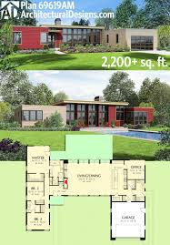 energy efficient homes green and floor plans home building modern within energy efficient modern house plans