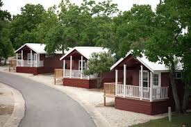 texas hill country cottages. Fine Country All Photos 166 166 In Texas Hill Country Cottages A
