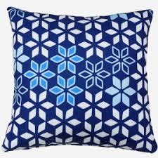 <b>Декоративная подушка</b> Лердан, <b>мебельный</b> хлопок | Акции ...