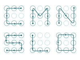 Pattern Def Interesting Decorating Ideas