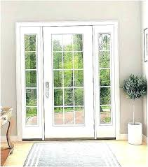 sliding french doors home depot home depot sliding glass patio doors cost of replacing patio doors sliding french doors home depot 5 foot sliding glass