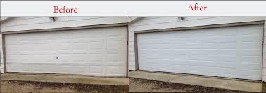 garage door repair tulsaLowes Garage Door Installation Priceslowes Garage Door Insulation