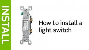 leviton light switch wiring diagram single pole zookastar com leviton light switch wiring diagram single pole simple single pole light switch wiring diagram