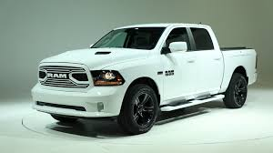 2018 dodge 1500 ram. perfect 1500 2018 ram 1500 gets more updates with the sport and big horn black editions   autoblog for dodge ram i