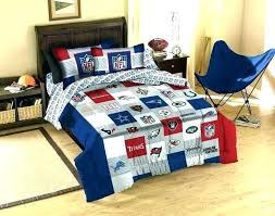 nba bedding bedding twin bedding set twin bedding s twin bedding sets twin bedding bedding sets nba bedding comforter cavaliers twin comforter set