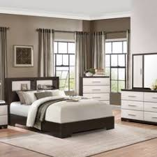 Quality Furniture Fresno 97 s Furniture Stores 4535 N