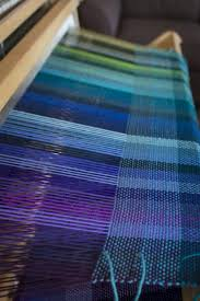A Quick Guide To Weaving With Brown Sheep Yarns Brown