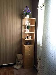 corner cabinet living room furniture bitmesraclub