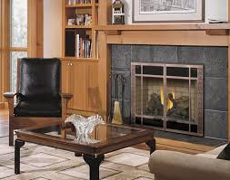 fireplace replacement doors. Chimney:Best Replacement Fireplace Glass Doors Nice Home Design Fancy To Improvement Exquisite W