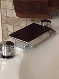 leaking waterfall faucet on jacuzzi tub from 1996 plumbing diy