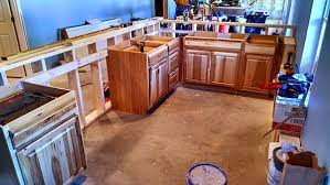 cabinets at home depot in stock. quick ship assembled cabinets home depot at in stock i