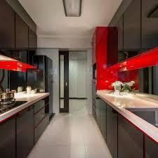 Cabinet For Kitchen Design Kitchen Design Carpenter Guru