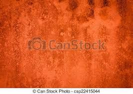 dark red background texture. Beautiful Dark Dark Red Background Texture  Csp22415044 In Dark Red Background Texture