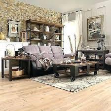 urban rustic furniture. Urban Rustic Furniture Industrial Living Room Look Ottawa .