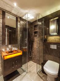 Luxurious Bathroom Designs New Decorating
