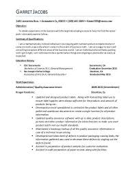 Resume Templates For Ironworker Iron Worker Resume Sales Lewesmr