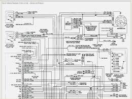 pljx wiring diagram electrical circuit electrical wiring diagram pljx equinox wiring diagram libraryrh14desapenago1 pljx wiring diagram at innovatehouston tech