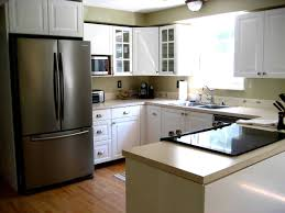 Ikea Kitchen Cabinets Reviews Lovely Ikea Kitchen Cabinets L Shaped