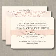 mail invitations 6 8 weeks before your wedding