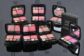 mac powder blush 4 eyeshadow mac professional makeup kits where to mac