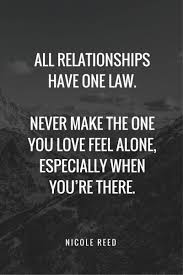 Beautiful Lonely Quotes Best of Beautiful Lonely Love Quotes And Sayings Best Quotes Collection