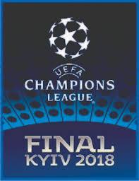 Uefa, champions, league - 2017, uEFA, champions, league final : Guide