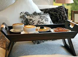 trendy breakfast trays for bed breakfast on a bed tray breakfast tray  breakfast in bed tray
