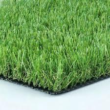 green indoor outdoor carpet always green global syn turf indoor outdoor carpet wide at green grass