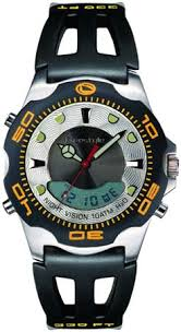 75036 75036 style watch style shark x watch style 75036 75036 style shark x watch mens