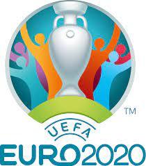 Чемпионат Европы по футболу 2020 — Википедия