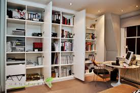 kids fitted bedroom furniture. Fitted Wardrobe London, Doors Fully Opened Kids Bedroom Furniture H