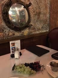 italian garden restaurant and lounge 38 reviews italian 6929 skwy paradise ca restaurant reviews phone number yelp