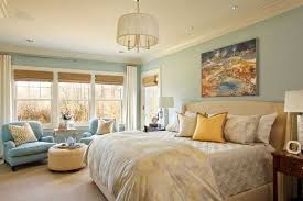 master bedroom ideas with sitting room. Master Bedrooms With A Collection And Incredible Sitting Area In Bedroom Ideas Small Room