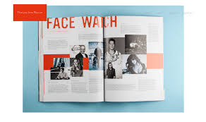 Magazines Layouts Ideas Creative Layout Ideas From 50 Beautiful Print And Digital